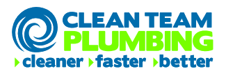 Clean Team Plubming Houston Repipe Specialists